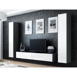 Obývací stěna Vigo IV