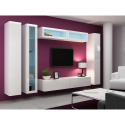 Obývací stěna Vigo VI