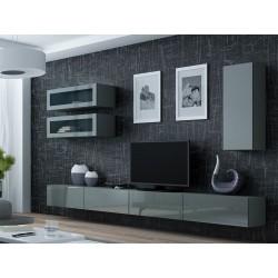 Obývací stěna Vigo XI