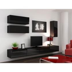 Obývací stěna Vigo XIII