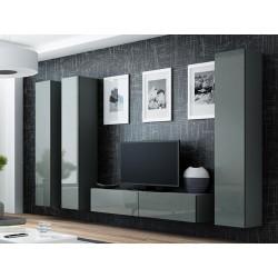 Obývací stěna Vigo XIV