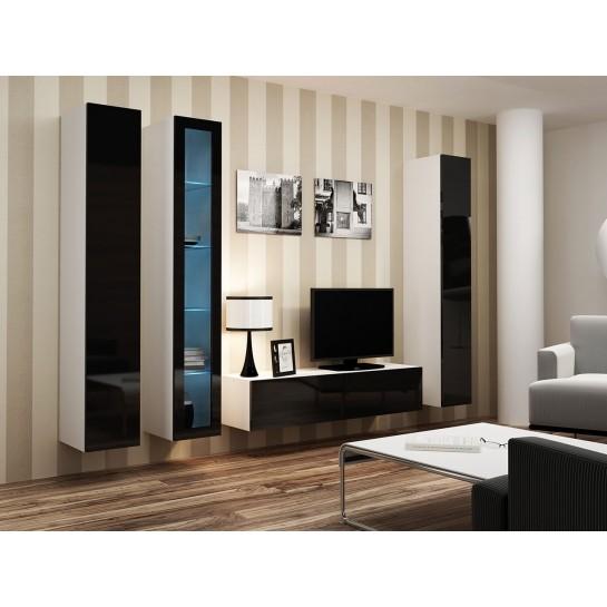 Obývací stěna Vigo XV
