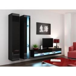 Obývací stěna Vigo New V