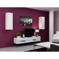 Obývací stěna Vigo New X