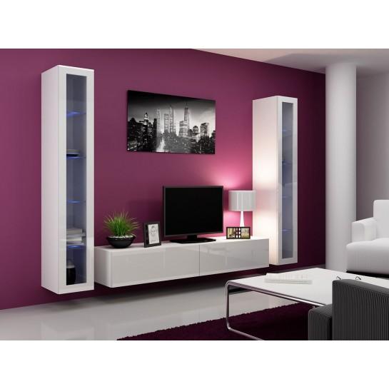 Obývací stěna Vigo V