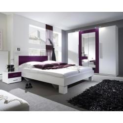 Ložnice Vera II