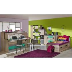 Dětský nábytek Ultimo VII