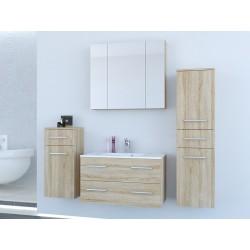 Koupelnový nábytek Regina