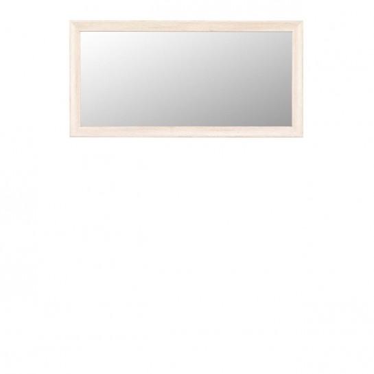 Zrkadlo Finezja F14