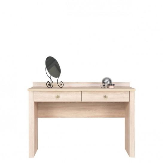 Toaletný stolík Finezja F15