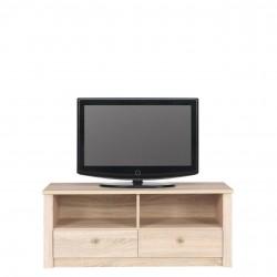 TV skrinka Finezja F18
