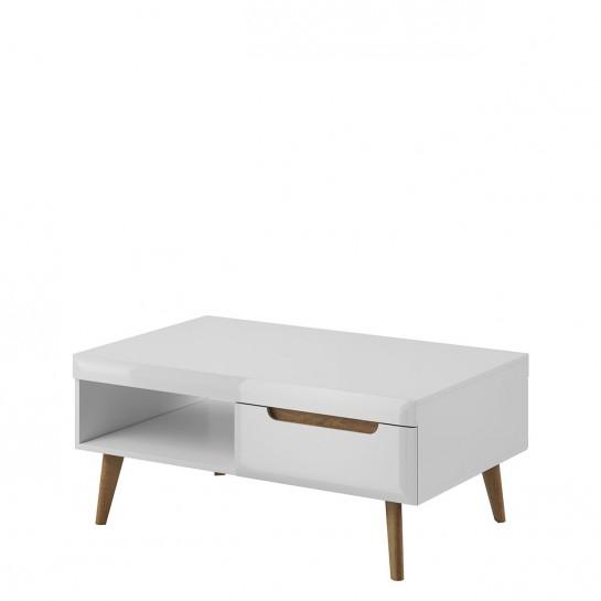 Konferenční stolek Nordi NL107
