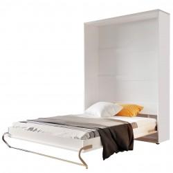 Sklápěcí postel Concept Pro I