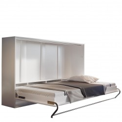 Sklápěcí postel Concept Pro II