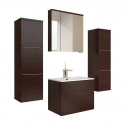Koupelnový nábytek Porto