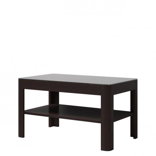 Konferenční stolek Togo WM 99