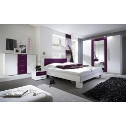 Spálňa Vera