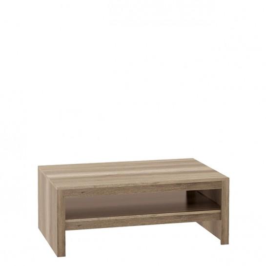 Konferenční stolek INDT21