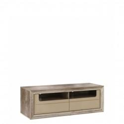 TV stolek Lorino TZT12