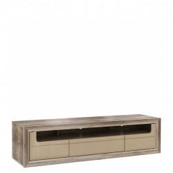 TV stolek Lorino TZT13