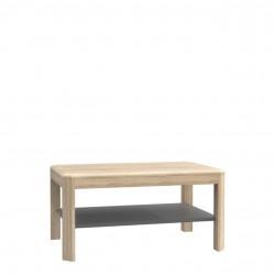 Konferenční stolek Yoop YPT01