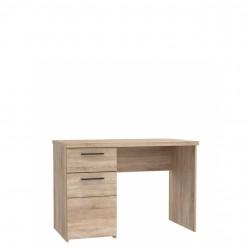 Psací stůl Capel CMBB21