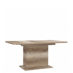 Rozkládací stůl Tiziano EST42