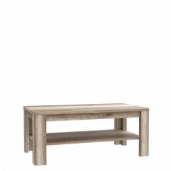 Konferenční stolek Tiziano FLOT12-D39