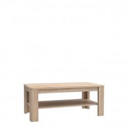 Konferenční stolek Fado FLOT12