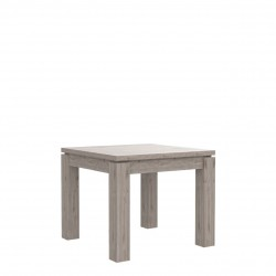 Rozkládací stůl Locarno EST45