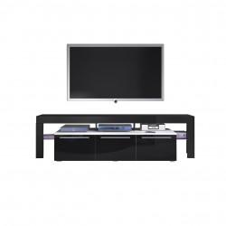 TV Stolek Quatro 150 Plus