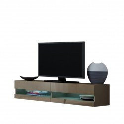 TV stolek Vigo New 140