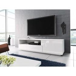 TV stolek Muza