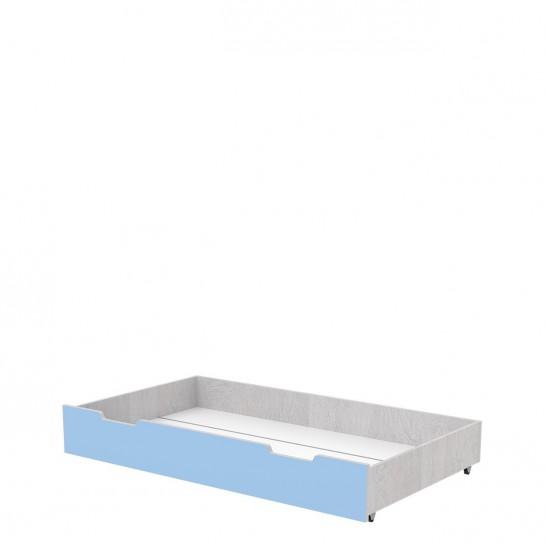 Šuplík k posteli Tenus TN04 TPOJEMNIK