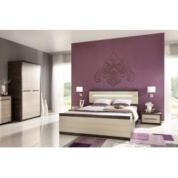 Ložnice Kolder I