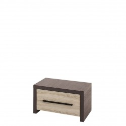 Noční stolek Kolder KSTOLIK NOCNY