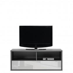 TV stolek Zonda Z13