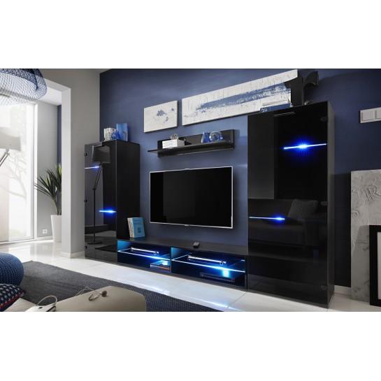 Obývací stěna Modern