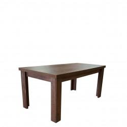 Rozkládací stůl Antik