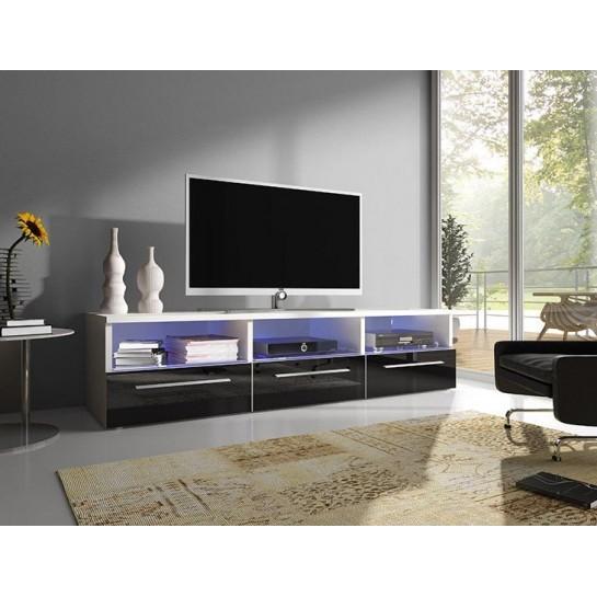 TV Stolek 2