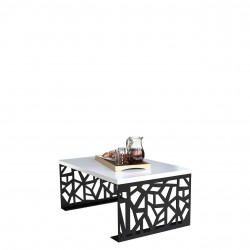 Konferenční stolek Pales