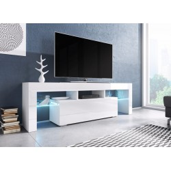 TV stolek Toro