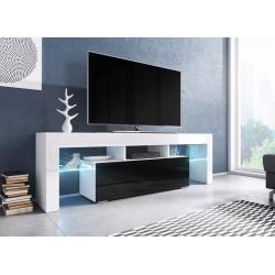 TV stolek Toro 138