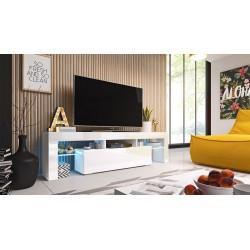 TV stolek Toro 158