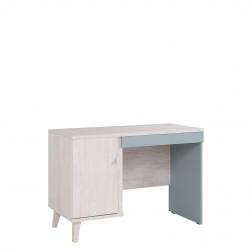 Psací stůl Memone M03