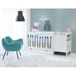 Dětský nábytek Moon V