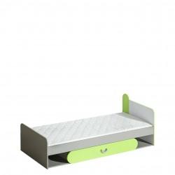 Dětská postel Futuro F13