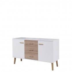 Noční stolek Arturo AR23