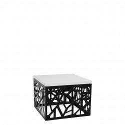 Konferenční stolek Palis