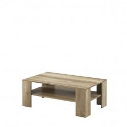 Konferenční stolek Batu BL103